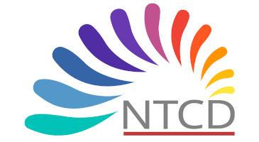 NTCD Noticias