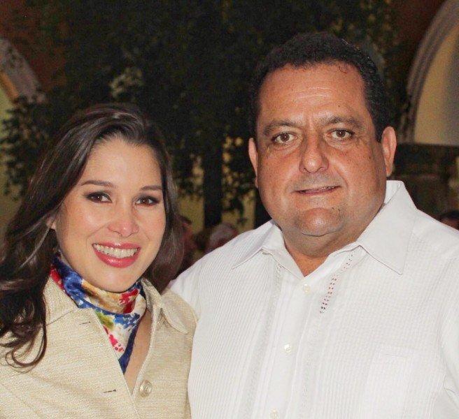 Baja California Sur será ejemplo a nivel nacional en Transparencia: Carlos Mendoza