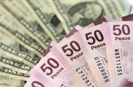 Depreciación del tipo de cambio contaminaría expectativas de inflación: CEFP