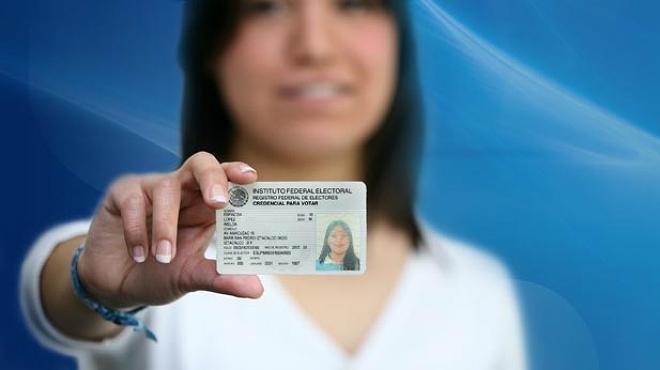 JÓVENES PARTICIPARÁN EN ELECCIÓN DE ASAMBLEA CONSTITUYENTE DE LA CDMX