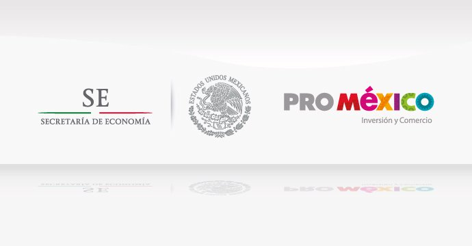 Seminario a€œOportunidades de Negocio e Inversión con Ecuadora€