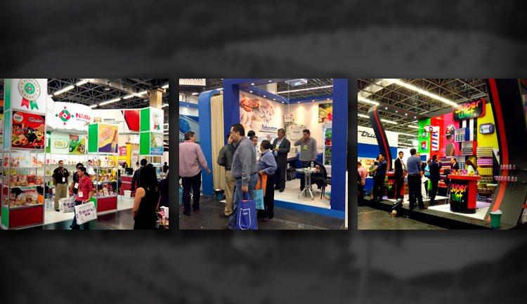 Nuevas oportunidades de negocio para las MIPYMES en Expo ANTAD & Alimentaria