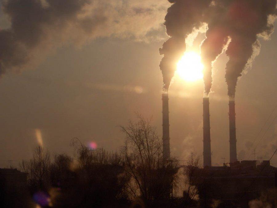 PARTICIPA LA UNAM EN INICIATIVA FEDERAL PARA ALMACENAR CO2 EN ACUÍFEROS SALINOS