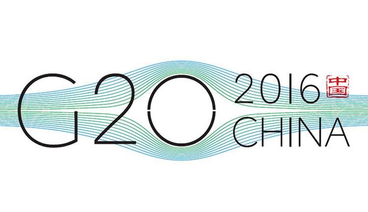 5 jóvenes mexicanos participarán en la Cumbre de Jóvenes a€œY20 China 2016a€