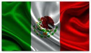 Ratifica el Tribunal de Arbitraje Deportivo derechos de deportistas mexicanos a portar símbolos patrios