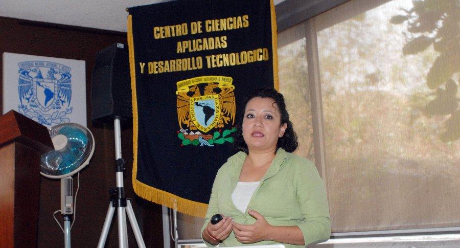 DESARROLLA LA UNAM POSIBLE SUSTITUTO DE HUESO A PARTIR DE CENIZA DE LA CÁSCARA DE ARROZ