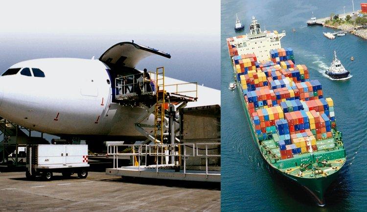 A¿Quieres exportar?