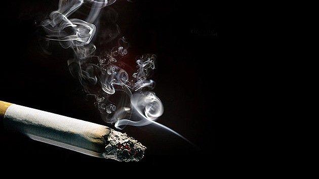 Compromiso para hacer de México un país libre de humo de tabaco