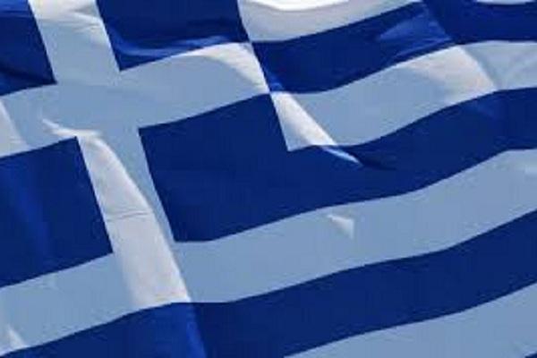 Se instala el grupo de Amistad México-Grecia