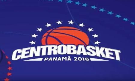Ligan a€™12 Guerrerosa€™ segunda victoria en el Centrobasket 2016