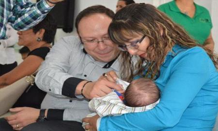 Impulsa DIF Chiapas los valores familiares