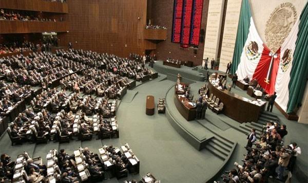 Se construye segunda fase de agenda legislativa anticorrupción