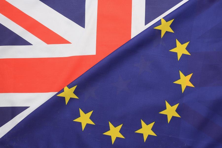 Efectos económicos del Brexit podrían prolongarse hasta 2020