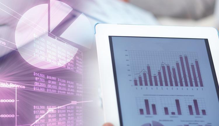 Accede a la plataforma de ProMéxico para evaluar proyectos de inversión