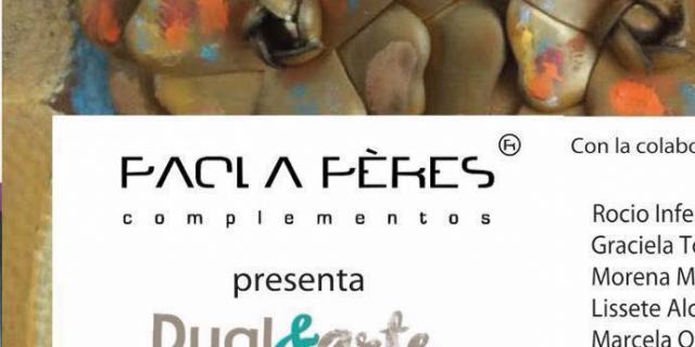 Exhibirán bolsas con diseños exclusivos de artistas mexicanas en