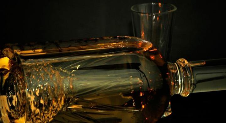 Tequila, la bebida mexicana favorita del mundo