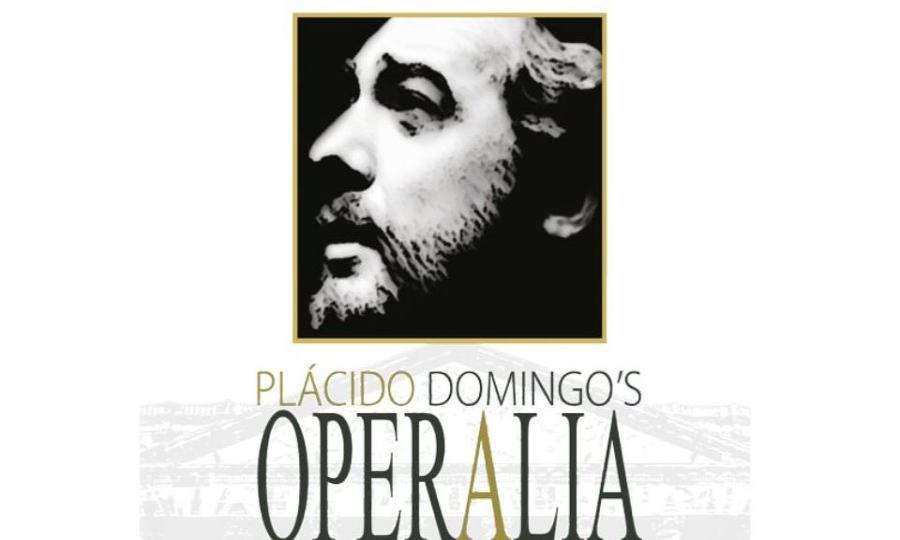 La final de Operalia 2016 será transmitida en vivo en corredor Ángela Peralta y vía streaming