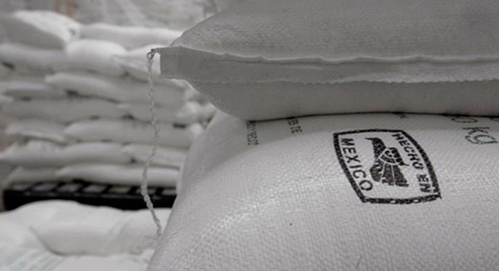 Agrologística, ¡garantía de calidad!