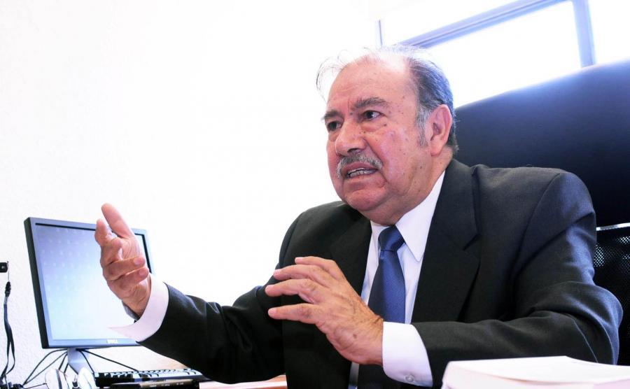 EL INCREMENTO DE COMBUSTIBLES, AFECTA A LOS INTERESES NACIONALES