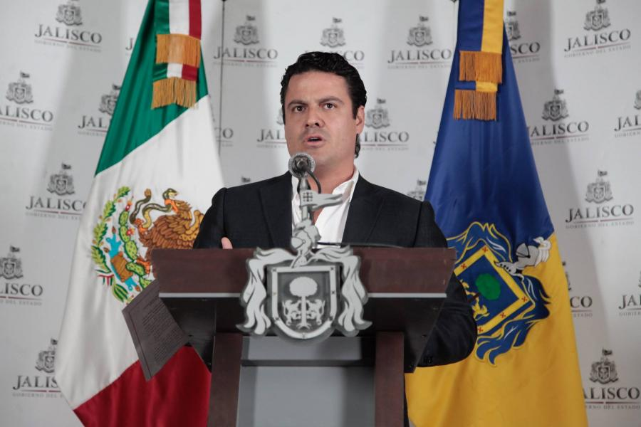 El próximo 12 de agosto cierra el registro para el Galardón Jalisco a la Exportación