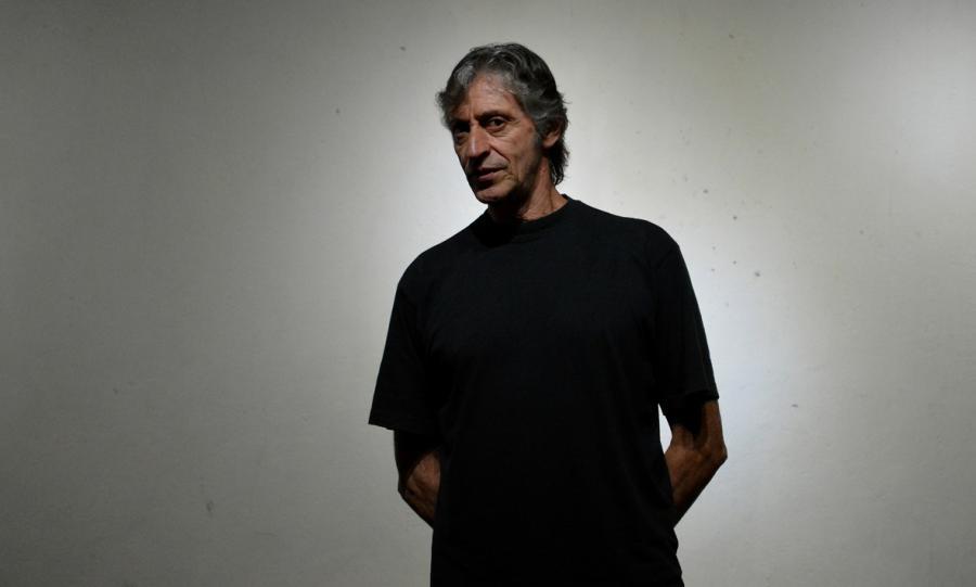 Ofrece Antonio Esparza taller de proyección y presencia escénica en el Festival Internacional de Guitarra de Taxco