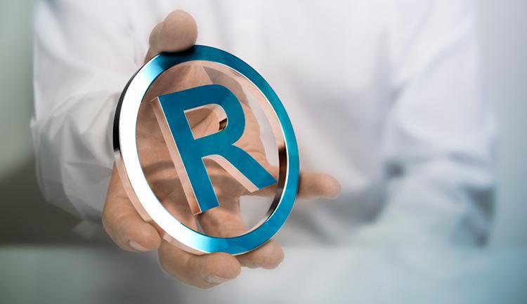 La marca como elemento distintivo de productos y servicios