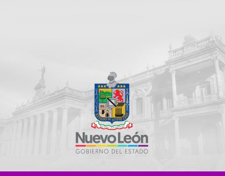 Vinculan a proceso a ex Gobernador Rodrigo Medina
