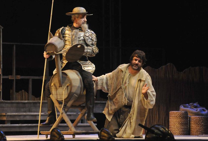 Del 15 al 26 de agosto llega la Muestra Estatal de Teatro a la capital