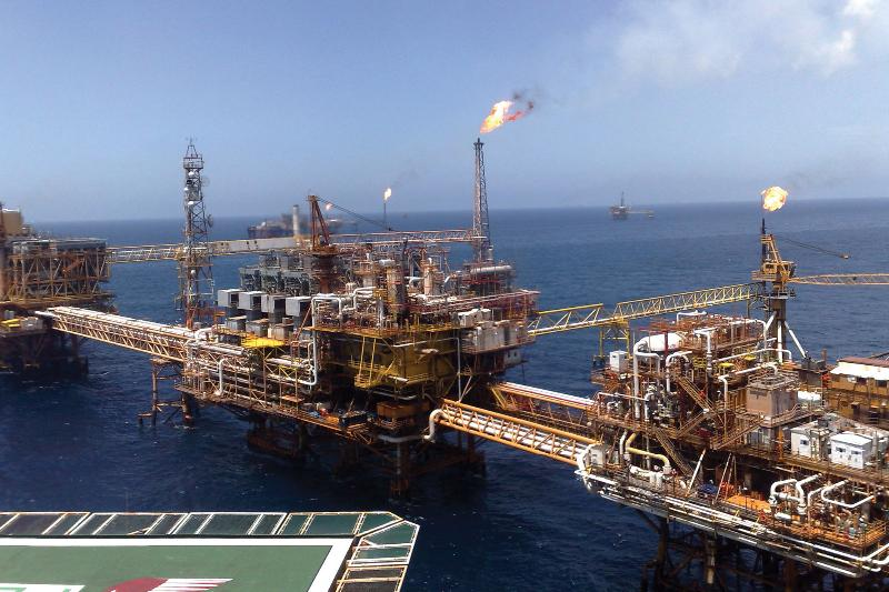 Coatzacoalcos, sede del Foro Downstream Oil & Gas