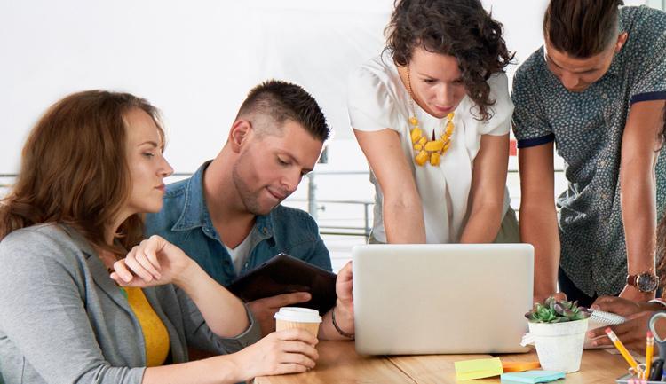 Conoce la cultura emprendedora de otros países en el área de Start Up