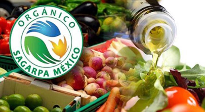 Certificación A¡salud garantizada!