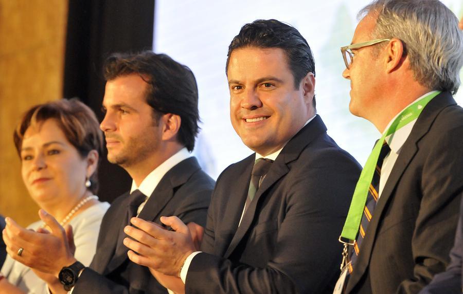 Llama Jalisco a gobiernos a actuar juntos contra el cambio climático