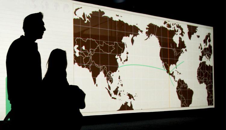 Inscríbete en el Programa de Formación de Ejecutivos en Comercio Exterior