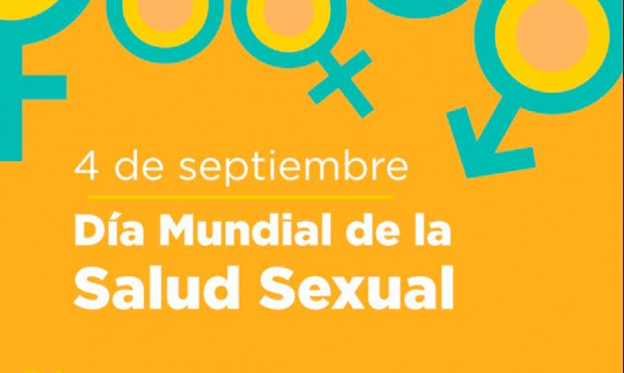 MENTIRAS Y FALSEDADES IMPIDEN VIVIR LA SEXUALIDAD A PLENITUD