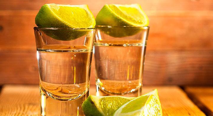 Bebidas mexicanas, deleites sin igual