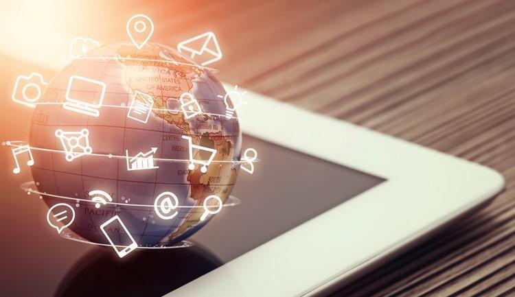 Conoce los apoyos de ProMéxico para desarrollar estrategias de e-commerce y marketing digital