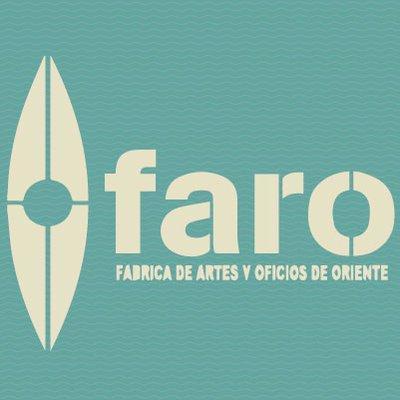 Faro de Oriente regresa a las calles con arte y cultura