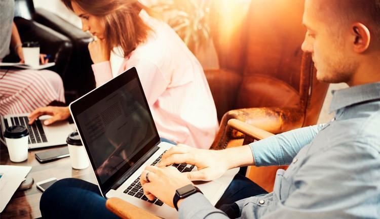 La Procuraduría Federal del Consumidor lanza un reto dirigido al talento innovador del país