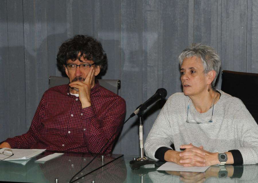 Alistan el Festival de Música Antigua y Barroca Los Fundadores en San Luis Potosí