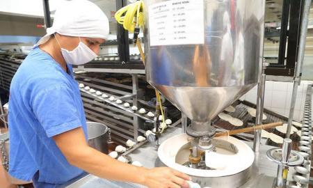 Empresa Marca Chiapas La Trigueña, ejemplo de emprendimiento