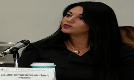 SE AGRAVARÁ FUGA DE AGUA DE MÁS DEL 40% ANTE LOS RECORTES DE RECURSOS FEDERALES EN LA CIUDAD DE MÉXICO: ALDF
