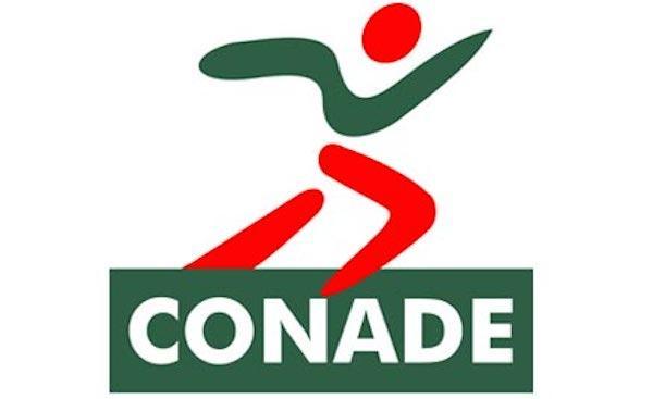Recibe Consejo de Premiación 18 propuestas para el Premio Nacional de Deportes 2016
