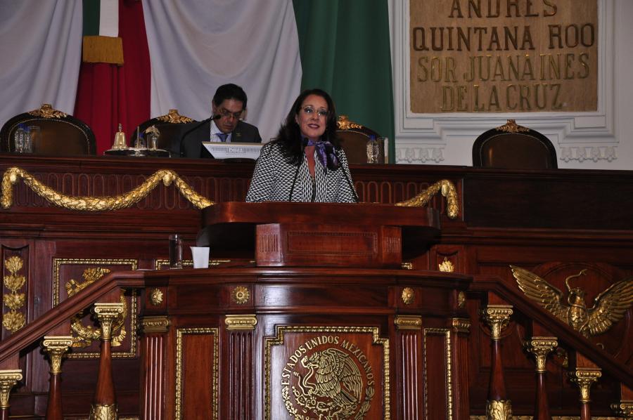 OBLIGATORIEDAD PARA REALIZAR PRUEBA DE TAMIZ NEONATAL AMPLIADO Y DETECTAR 54 ENFERMEDADES EN RECIÉN NACIDOS