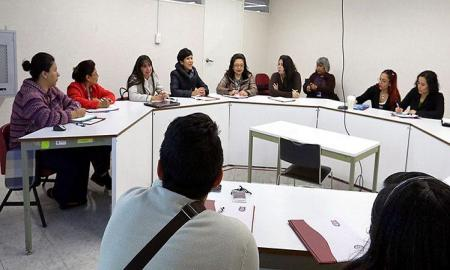 Realiza IPN Foro Regional en Investigación Educativa