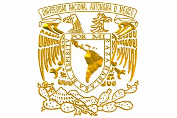 ANUNCIA UNAM GANADORES DE LOS PREMIOS UNIVERSIDAD NACIONAL Y  RECONOCIMIENTO PARA JÓVENES ACADÉMICOS 2016