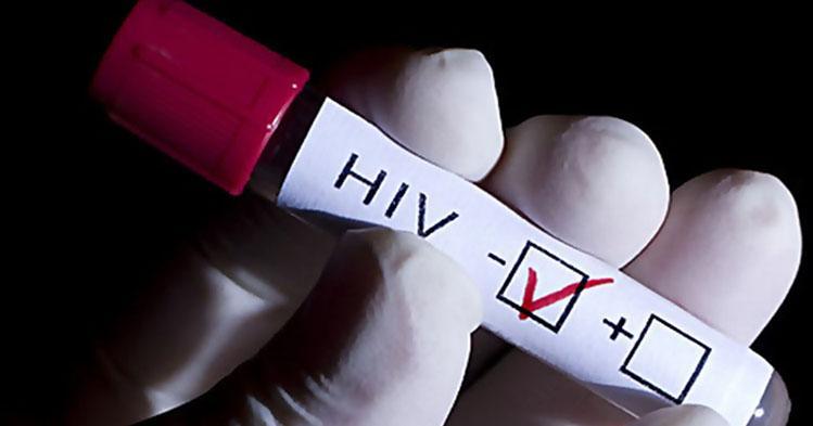 Trabaja ESM en Vacuna nasal contra VIH