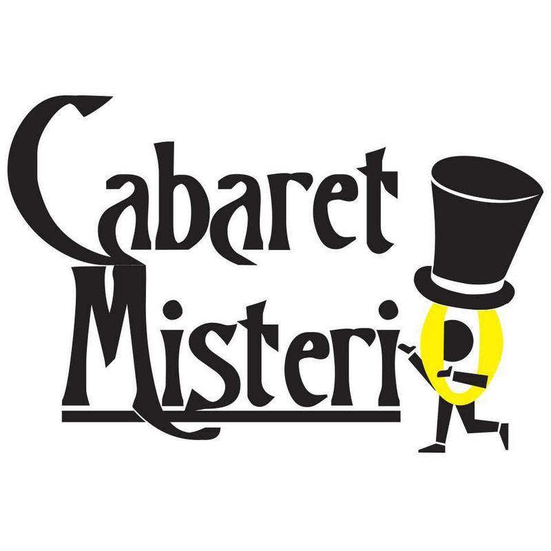 Celebrará Cabaret Misterio su 14 aniversario con dos ciclos especiales en el Foro A Poco No