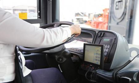 Horarios de los servicios de transporte durante las celebraciones de Día de Muertos