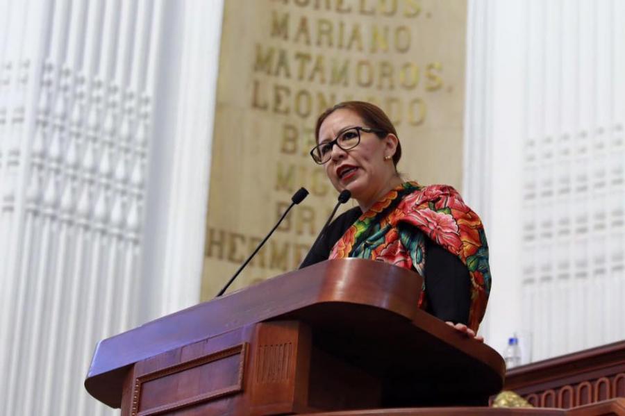 """PROPONEN NUEVAS REGLAS DE OPERACIÃ""""N PARA TRANSPORTE PRIVADO; GPPAN PIDE UN CENTRO DE ATENCIÃ""""N A USUARIOS EN CDMX"""