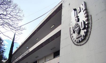 Se gradúa primera generación de la Licenciatura en Administración Empresarial Bilingüe del IPN